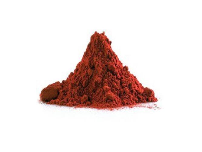 虾青素微粉2.5%/3.5%CWS