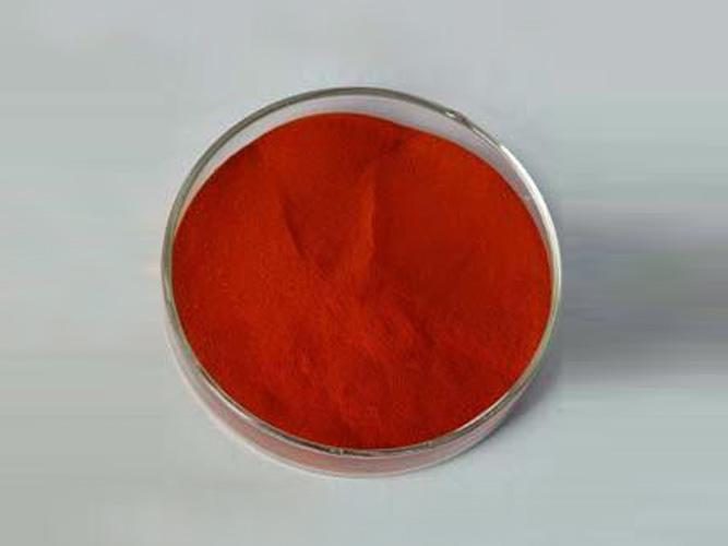 β-胡萝卜素微粉 10%CWS