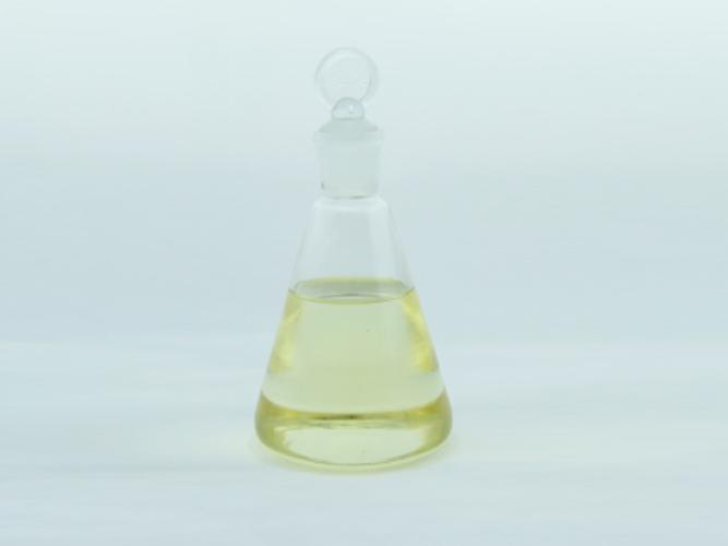 维生素D3油1/4 Miu/g